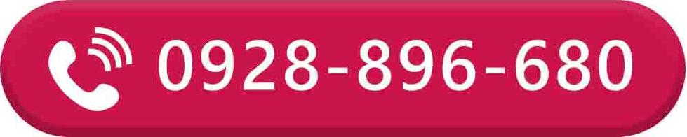 元健助聽器桃園門市電話預約試聽或進行免費聽力檢測