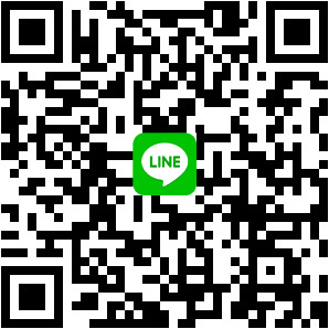 元健助聽器品牌客服LINE@:@qgt7367a