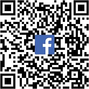 元健助聽器品牌客服臉書FB=digibionic1
