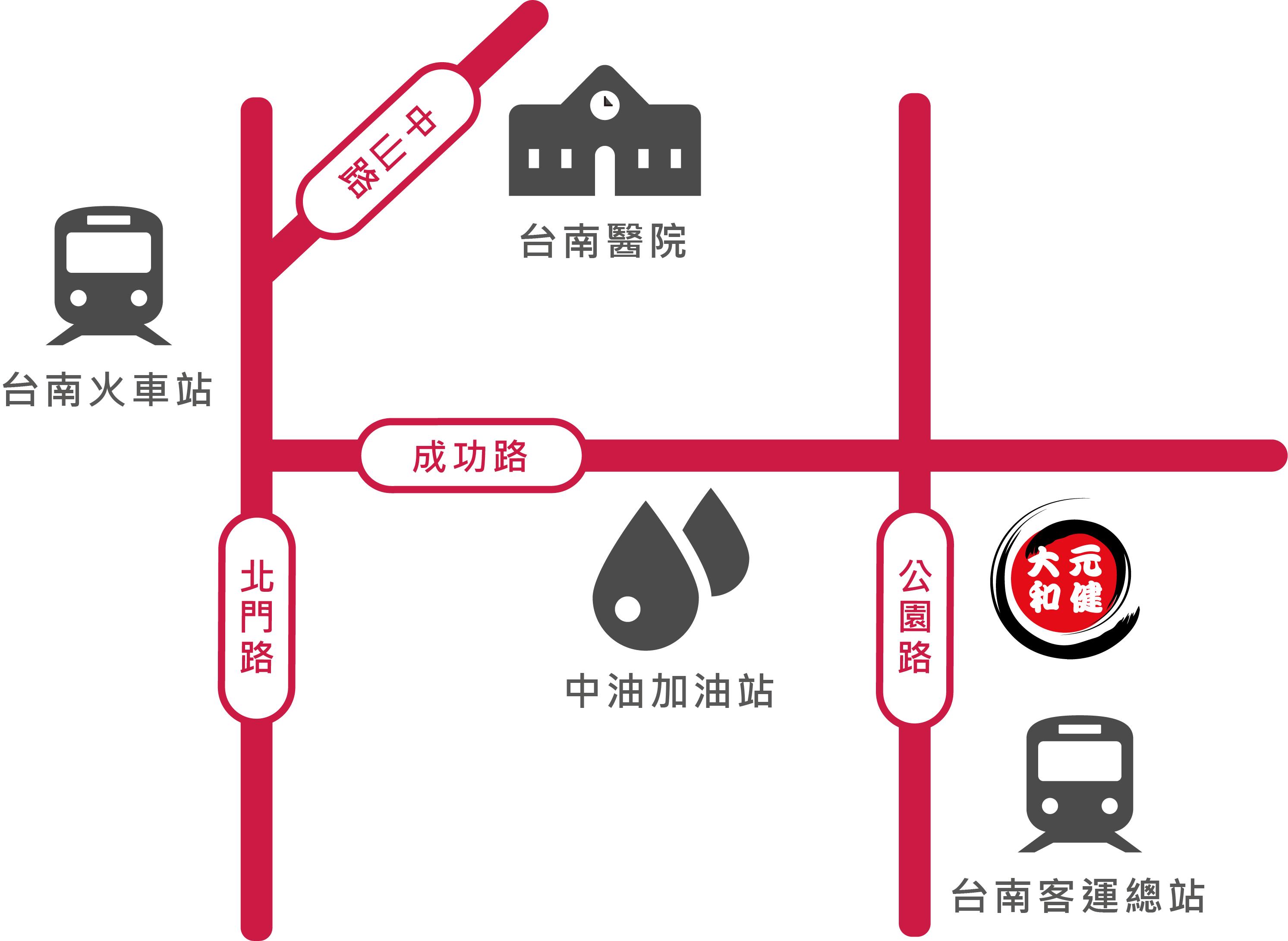 0323台南站前泡泡圖