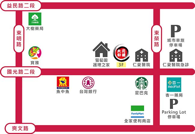 0915-TXGDL-map-2